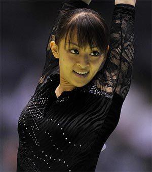 田中理恵 (体操選手)の画像 p1_14